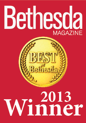 Best-of-Bethesda-2013-Gold-Logo