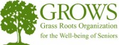 grows_logo