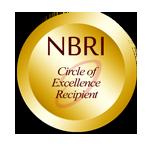 NBRI-CoE