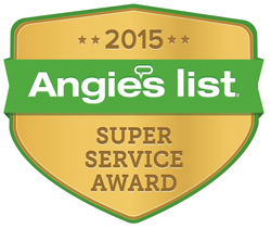 2015 Angie's List