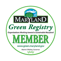 Maryland Green Member