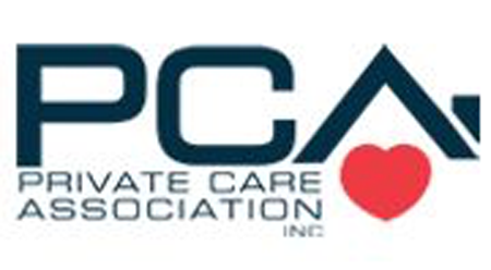 Private Care Association