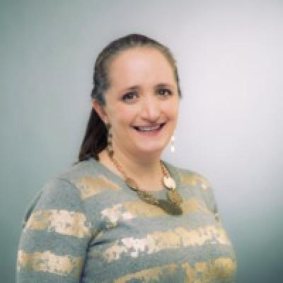 Risa Margulies