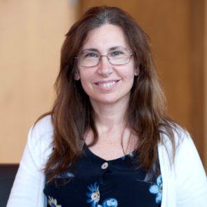Lisa Shepet