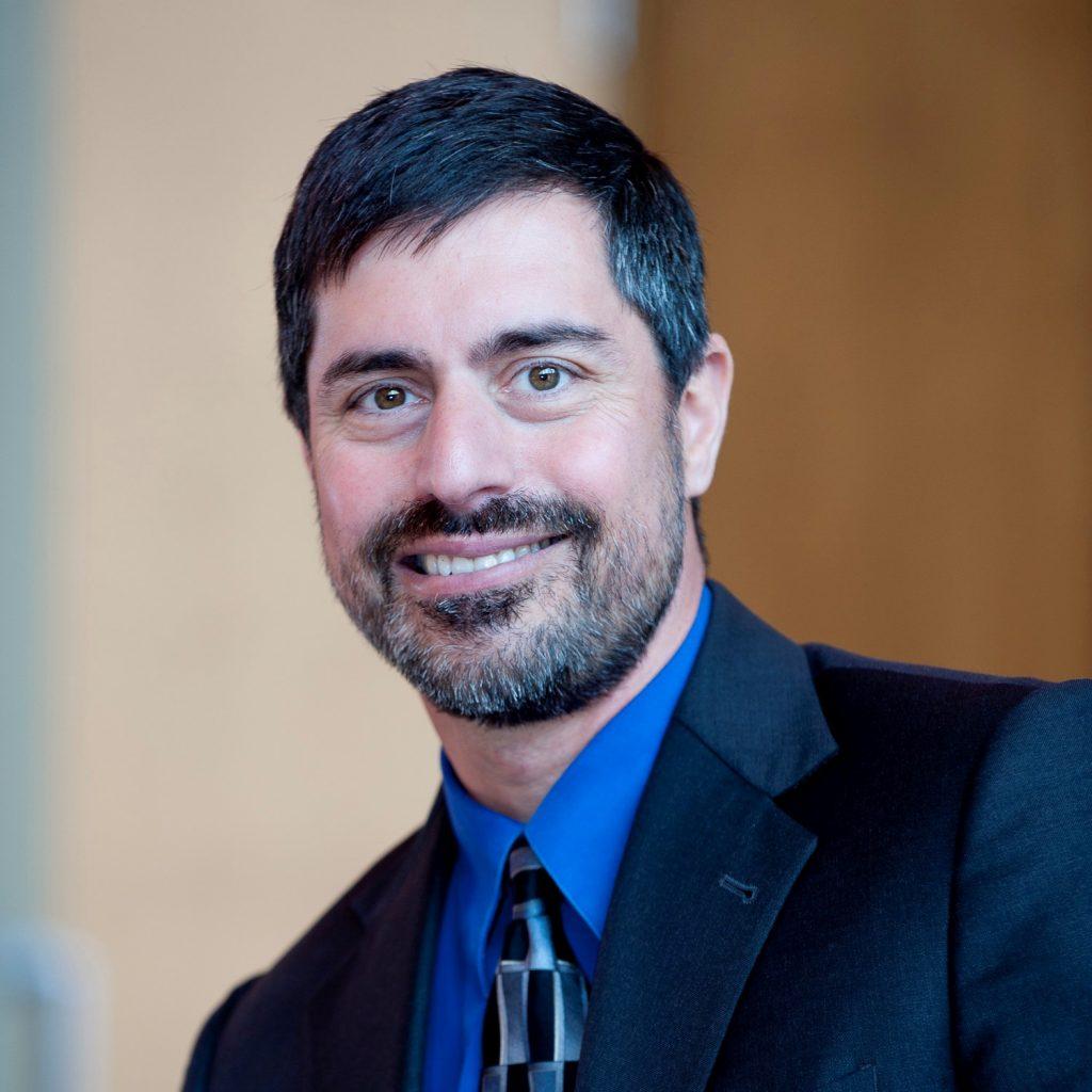 Mitch Markowitz