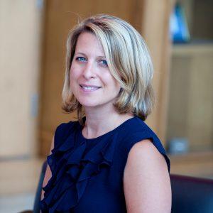 Nancy Bilotto