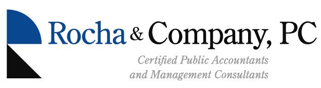 Rocha & Company, PC