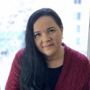 Kira Ebanks