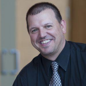 Tom Smith, Family & Nursing Care